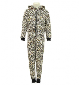 kinder-onesie-luipaard-voorkant